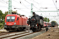 1116 089 and 93.1420 at Pamhagen