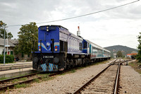 2062 008 at Unešic