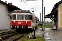 ET24 104 at Haag am Hausruck