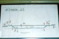 Attymon Junction