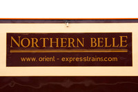 Northern Belle