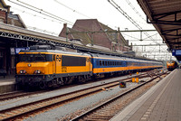 1772 at Roosendaal