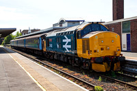 37402 at Barrow-in-Furness