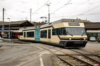 7002 at Vevey