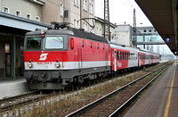 1044 264 at Wels Hbf