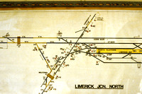 Limerick Junction North