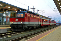 1044 034 at St. Valentin