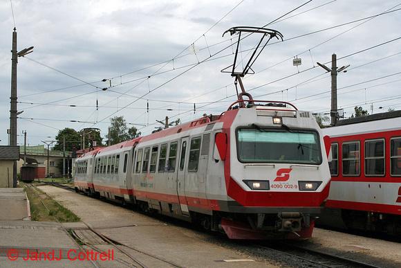 4090 002 at St. Pölten Alpenbf.