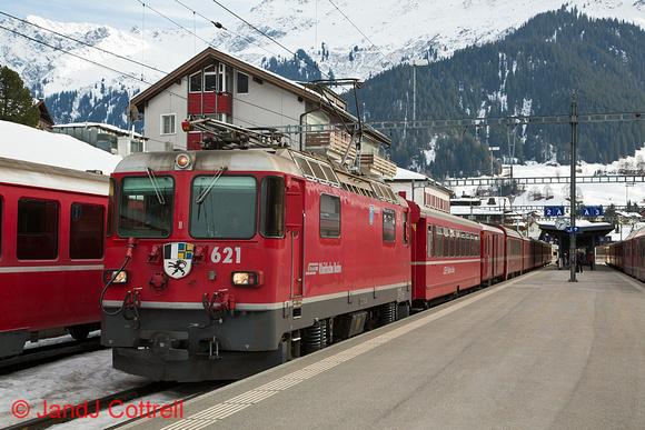 621 at Klosters Plpatz
