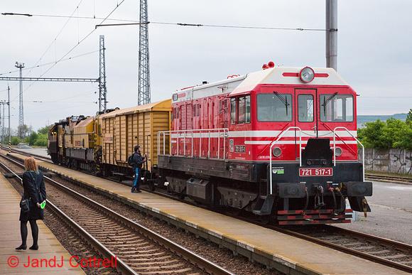 721 517 at Šakvice