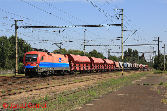 1116 046 at Ebes