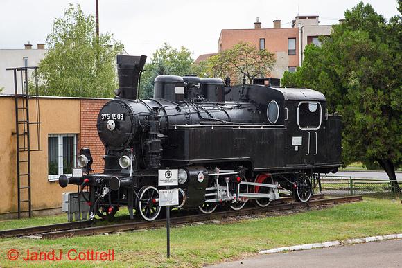375.1503 at Záhony
