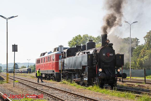 93.1420 at Mistelbach