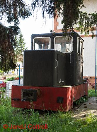 Gv3729 at Fehérgyarmat