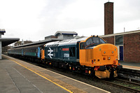 37424 at Barrow-in-Furness