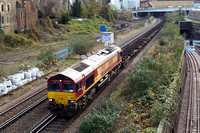 66086 at Lillie Bridge