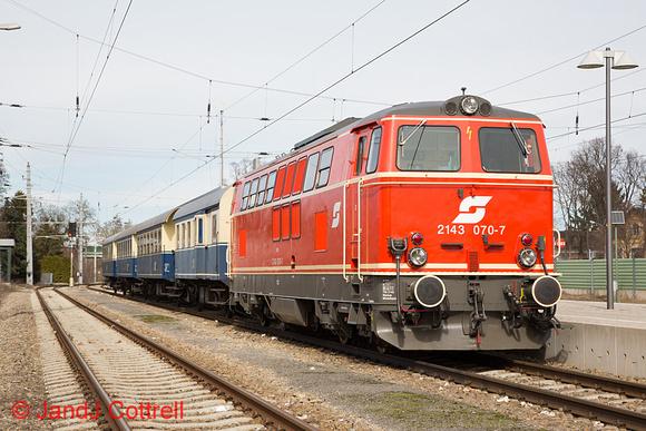 2143 070 at Wolkersdorf